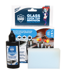GNP Glass Cooktop Renovator